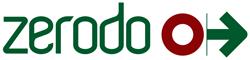 Zerodo