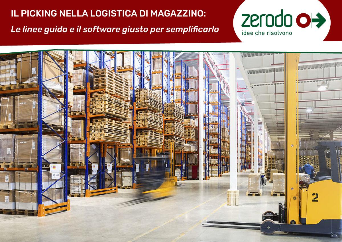 il-picking-nella-logisitica-di-magazzino-sito