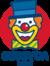 gessyca-logo