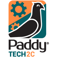 Paddy Tech 2C